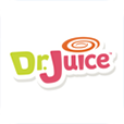 dr juice app icon