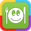 Hungry in Malta app icon