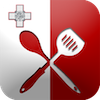 Malta Dishes app icon