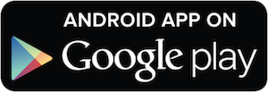 Android Google Play Badge